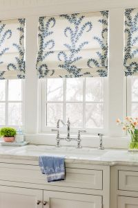 25+ best ideas about Kitchen curtains on Pinterest