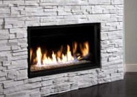 17 best images about Gas Fireplaces - Modern on Pinterest ...