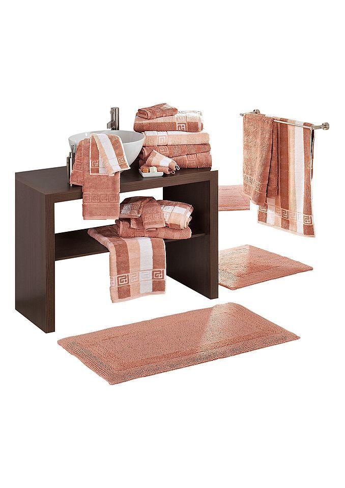 Schön ... 1000+ Ideas About Badezimmer Garnitur On Pinterest Wc   Badezimmer Bord  Amp Uuml Re ...