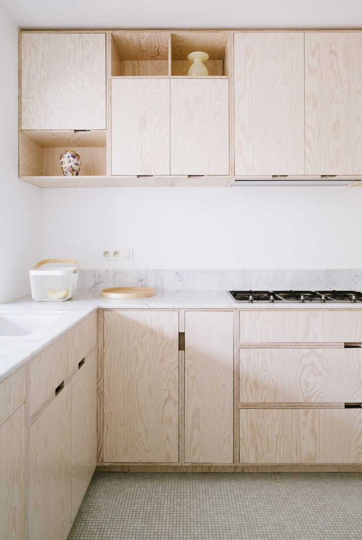 2017 01 diy kitchen cabinets in south africa - 2017 01 Diy Kitchen Cabinets In South Africa Ne Dites Plus Contreplaqu Dites Plywood Cabinet Download