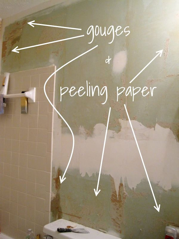 17+ Ideas About Drywall Tape On Pinterest | Drywall Finishing