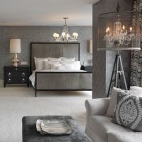 25+ best ideas about Transitional bedroom on Pinterest ...