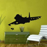 17 Best ideas about Military Bedroom on Pinterest | Army ...