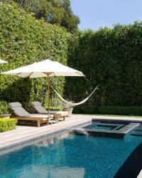 83 best images about Pool Privacy Ideas on Pinterest ...
