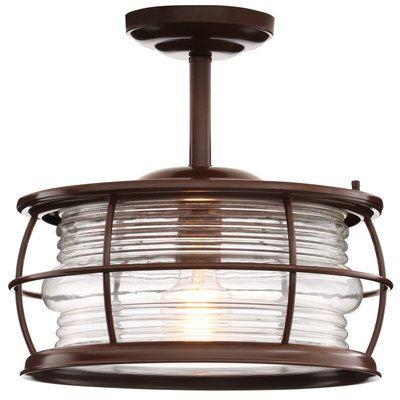 25+ best ideas about Porch lighting on Pinterest