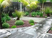 17 Best images about Zen & Tropical Gardens on Pinterest ...