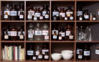 358 best images about Apothecary Style on Pinterest | Drug ...