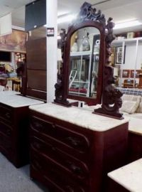 70 best images about Furniture & Decor at Dorn's Used ...