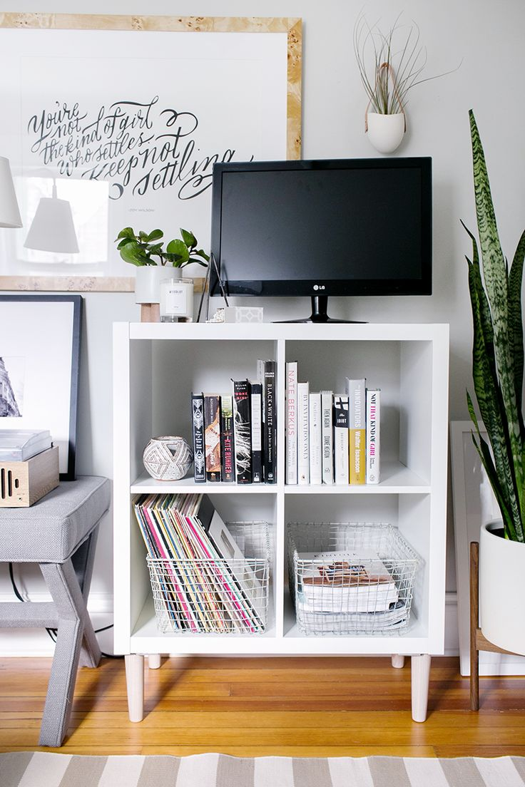 Ikea Kallax Ideas 25+ Best Ideas About Ikea Kallax Shelf On Pinterest | Ikea