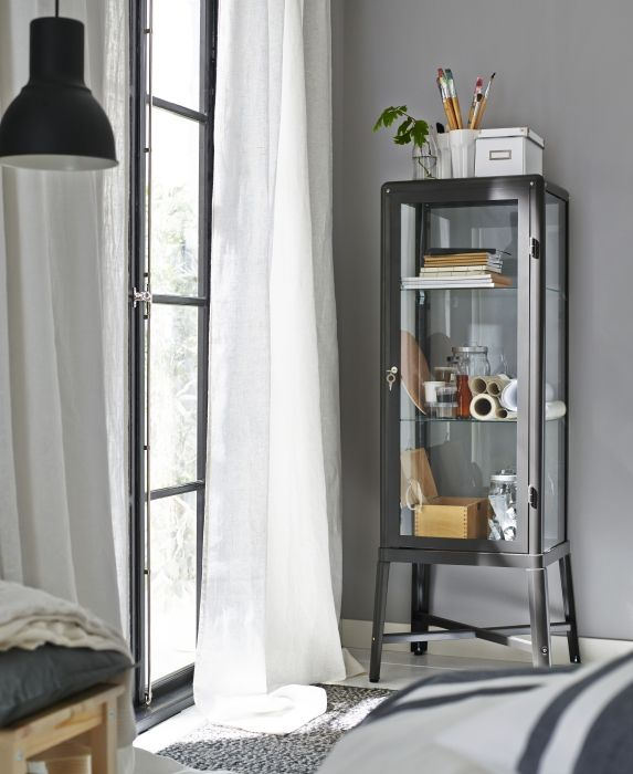 Vitrine De Ikea 68 Best Images About | New Drawer And Vitrine Cabinet | On