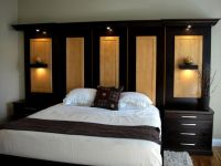 1000+ images about Bedroom Ideas on Pinterest