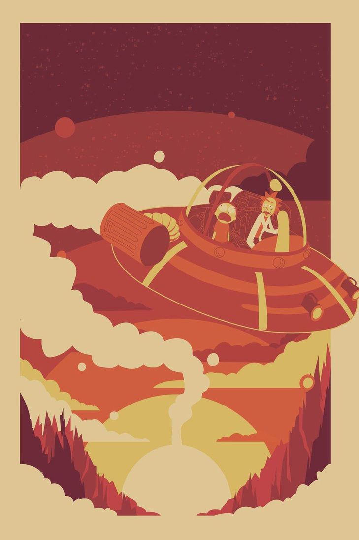 Gravity Falls Minimalist Wallpaper Best 25 R Rick And Morty Ideas On Pinterest Rick And