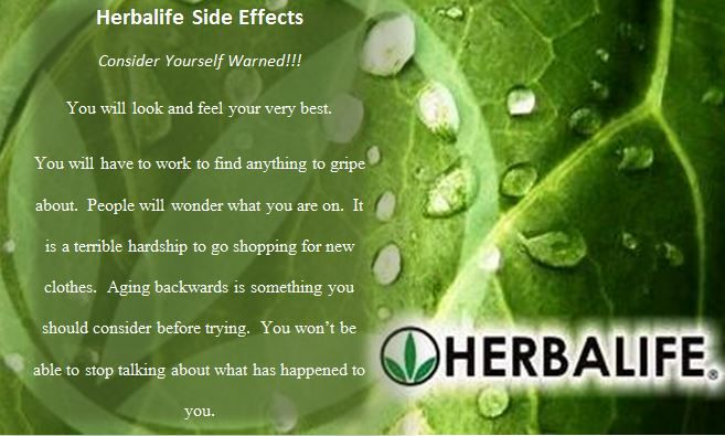 Lose Weight Quotes Wallpaper 25 Best Ideas About Herbalife Side Effects On Pinterest