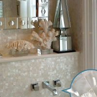 10+ ideas about Beige Tile Bathroom on Pinterest