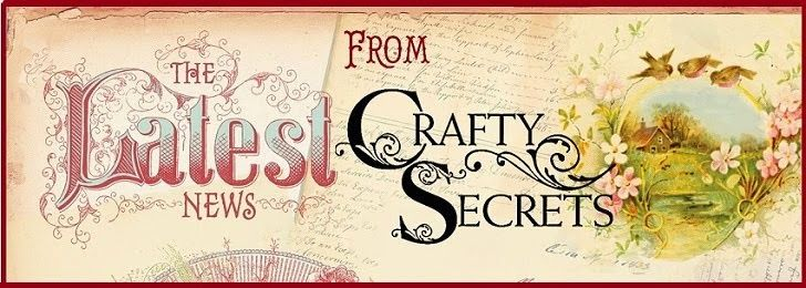 29 best images about crafty secrets giveaways and linky