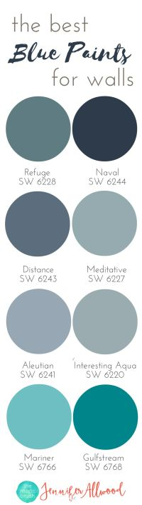 Best 25+ Best paint colors ideas on Pinterest | Paint ...