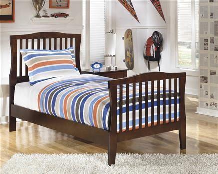 Discount Furniture Stores In Arlington Tx Furniture Design Gallery