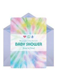 25+ best ideas about Hippie baby showers on Pinterest ...