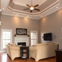 25+ best ideas about Taupe walls on Pinterest | Classic ...