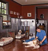 17 Best ideas about Dog Rooms on Pinterest | Pet rooms ...