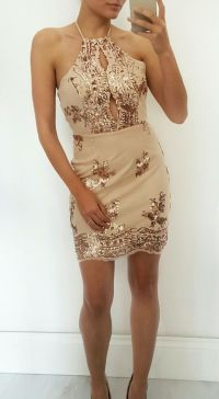 Best 25+ Homecoming dresses tight ideas on Pinterest ...