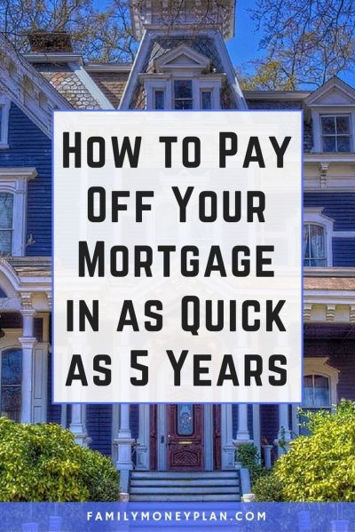 529 best images about Buy A House on Pinterest   Home inspection, Credit score and Renting