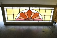 17 Best images about Stained Glass Decor on Pinterest ...