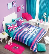 17 Best ideas about Turquoise Bedding on Pinterest | Teal ...