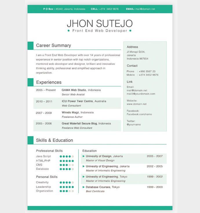 trickster eileen kane essay free sample template resume character - resume website design