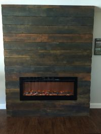 25+ best ideas about Fireplace Inserts on Pinterest | Gas ...