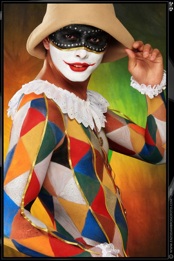 Great Love Quotes Wallpapers Arlequin Mis Body Paint Pinterest