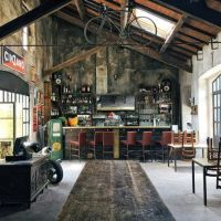 1000+ ideas about Ultimate Man Cave on Pinterest | Man ...