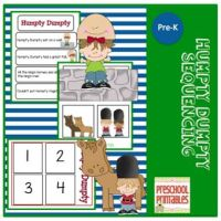 1000+ images about Nursery Rhyme Snacks & Projects on ...
