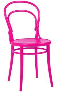 Best 20+ Pink desk chair ideas on Pinterest | Office desk ...