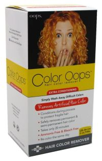 1000+ ideas about Hair Color Remover on Pinterest ...