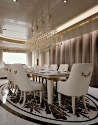 17 Best ideas about Dining Room Furniture on Pinterest ...