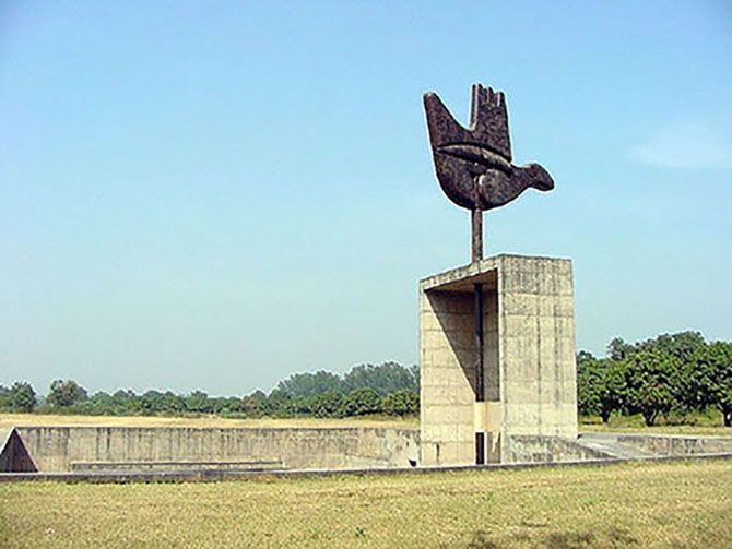 19 best images about chandigarh on pinterest gardens