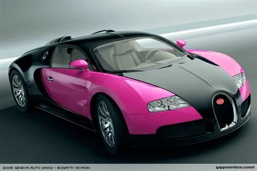 Super Cool Car Wallpapers Exotic Pink Jeeps And Cars For Ladies Http Www