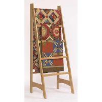 25+ best ideas about Quilt ladder on Pinterest   Blanket ...