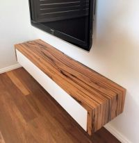 17 Best ideas about Floating Tv Unit on Pinterest | Tv ...