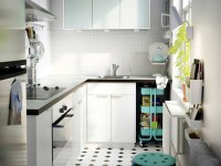 Small space? Choose smart solutions to make room for ...