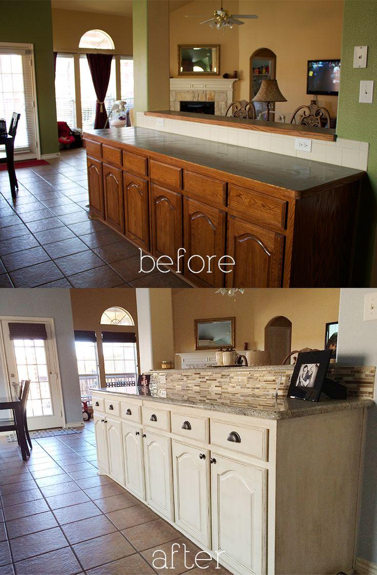 diy kitchen updates kitchen cabinet updates Kitchen cabinets