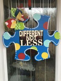 Best 25+ Autism Crafts ideas on Pinterest