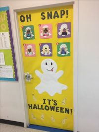 4016 best images about Decorating Classroom Door on ...