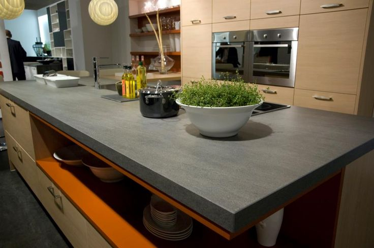 Neolith Countertops 10+ Images About Neolith | Countertops On Pinterest