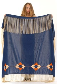 123 best images about shawls on Pinterest   Traditional ...