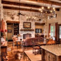 Best 25+ Hill country homes ideas on Pinterest | Metal ...