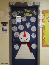 17 Best ideas about Winter Bulletin Boards on Pinterest ...