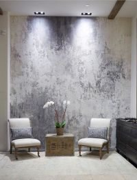 Best 20+ Wall finishes ideas on Pinterest