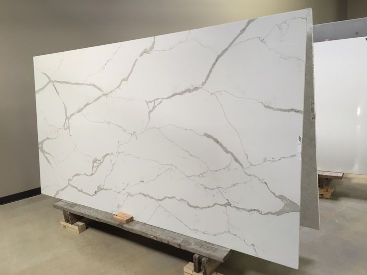New Prestige Stone Quartz Gallery Prestige By Bpi 17 Best Images About New Quartz Countertops On Pinterest